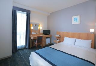 Urawa Washington Hotel image
