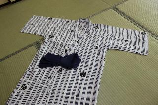 Entaijiso, 53 Unazuki Onsen,