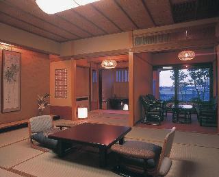 Yuzankaku, 16-1 Higashiyama-machi,