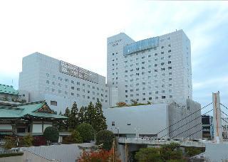 福井藤田酒店 image