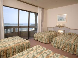 Hotel Altia Toba, 1061-9 Arashima-cho,
