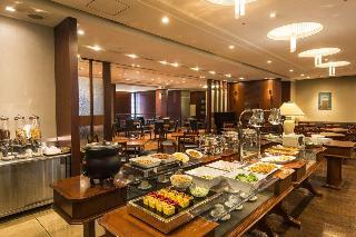 Kanazawa New Grand Hotel…, 4-1 Minamimachi,