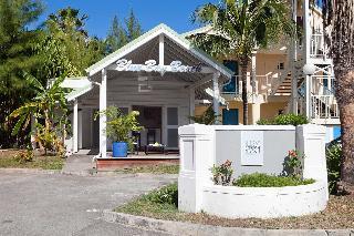 Blue Bay Beach Hotel, Parc De La Baie Orientale,115