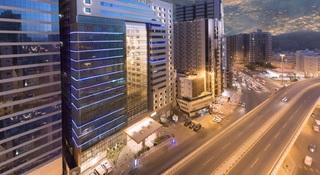 Retaj Al Rayyan Makkah, Al Rowda Street, Ash Shishah,…