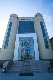 Shah Palace, Koenkozova,110