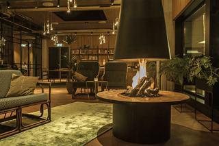 Le Garage Amsterdam : Hotel park inn by radisson amsterdam airport schiphol buchen
