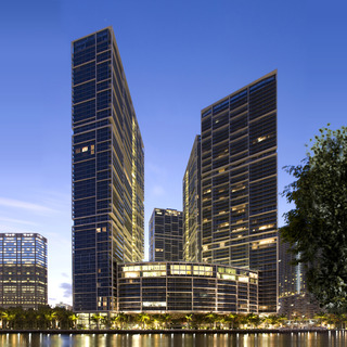 W Miami Residences by…, See Voucher Comments For…