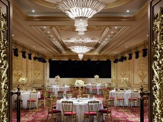 Movenpick Hotel City…, Madinah Road,-