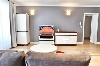 Top Spot Residence 11, Rue Gr'try 23, Brussels,