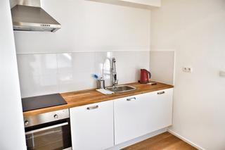 Laeken Residence 7
