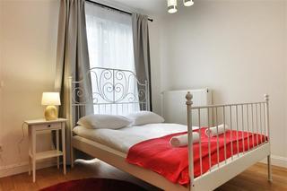 Top Spot Residence 14, Rue Gr'try 23, Brussels,