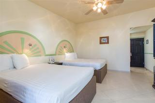 Best Western Laos Mar Hotel Suites