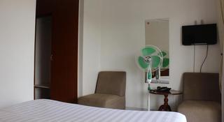 SKY HOTEL INTERNATIONAL