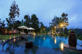 Puri Sebatu Resort, Banjar Apuh Desa Sebatu Tegalalang…