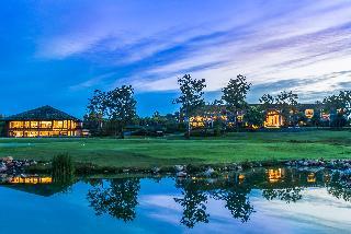 Chatrium Golf Resort…, 224 Moo 2,47