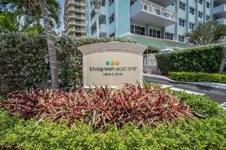 Bluegreen Vacations…, 8801 Collins Avenue,