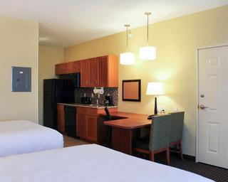 MainStay Suites Tioga, 6727 North Dakota Highway…