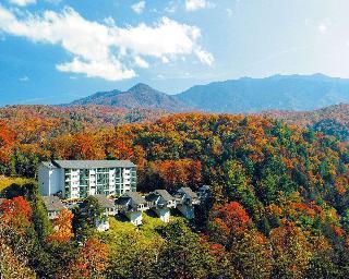 Bluegreen Vacations Mountain Loft, Ascend Resort C