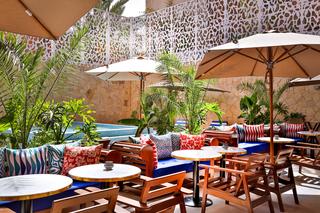 2Ciels Boutique Hotel & SPA