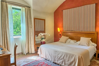 Domus Selecta El Convent De Begur, Hotel & Restaur
