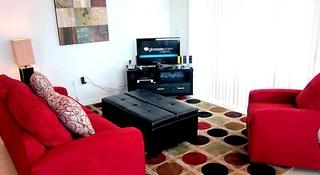 Churchill Suites Miami…, 1451 South Miami Avenue,