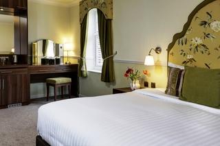 Best Western Premier Bank House Hotel & Spa