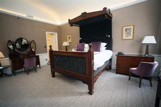 Best Western Premier Winchester Royal Hotel