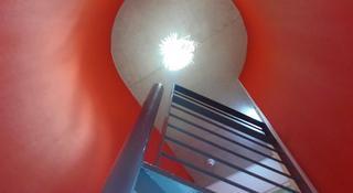 Resart Guest House, Agioi Omologites 68,