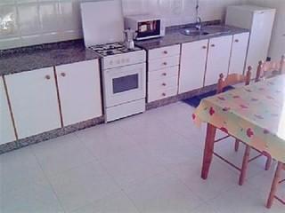 Apartment In Noia 100030
