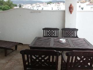 Apartment in Benalmadena, Malaga 102510 - Generell