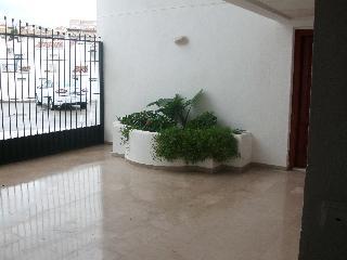 Apartment in Benalmadena, Malaga 102510 - Diele