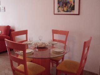 Apartment in Benalmadena, Malaga 102510 - Zimmer