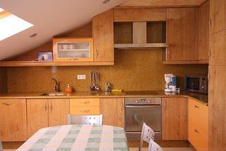 Apartment In Finisterre, A Coruna 102125