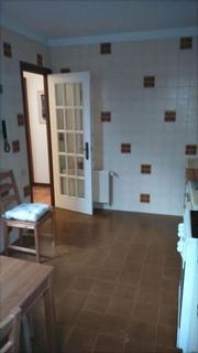 Apartment In Ferrol, A Coruna 102260
