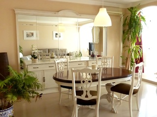Apartment in Torremolinos, Malaga 100975 - Generell
