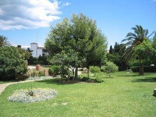Studio in Torremolinos 100682 - Generell