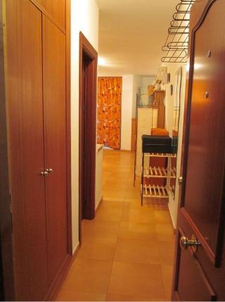 Studio in Torremolinos 100682 - Diele
