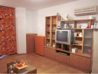 Studio in Torremolinos 100682 - Zimmer