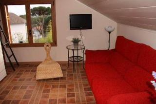 Studio In Badalona 100913