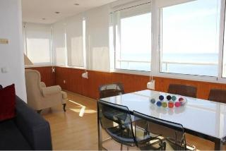 Apartment in Torremolinos 100392 - Zimmer