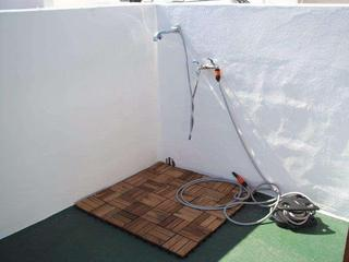 Apartment In Famara, Lanzarote 101475