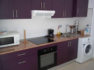 Apartment In Famara, Lanzarote 101470
