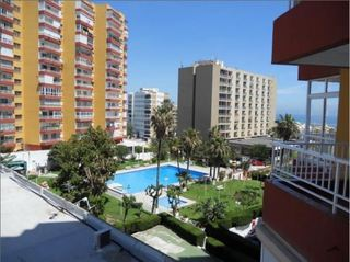 Apartment in Benalmadena 101391 - Generell