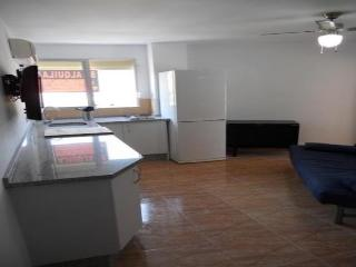 Apartment in Benalmadena 101391 - Diele