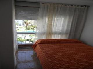 Apartment in Benalmadena 101391 - Zimmer