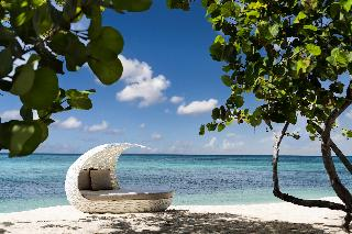Kimpton Seafire Resort…, Tanager Way,60
