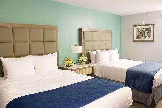 Best Western Toledo South Maumee