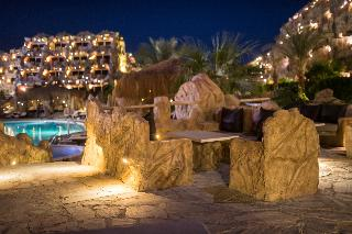 Caves Beach Resort Hurghada, K10 El Ahyaa Road,