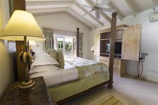 Calabash Hotel Grenada, L'anse Aux Epines Beach ,