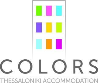 Colors Urban Hotel